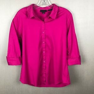 Worthington Top Size Large